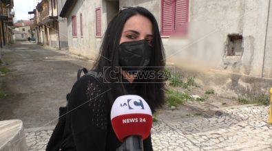 Progetto Supreme, due migranti lasciano la baraccopoli. Per loro una casa a Taurianova