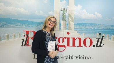 """""""I Tesori del Mediterraneo"""", Natalia Spanò: «L'unicità e la bellezza di Reggio raccontate al mondo»"""