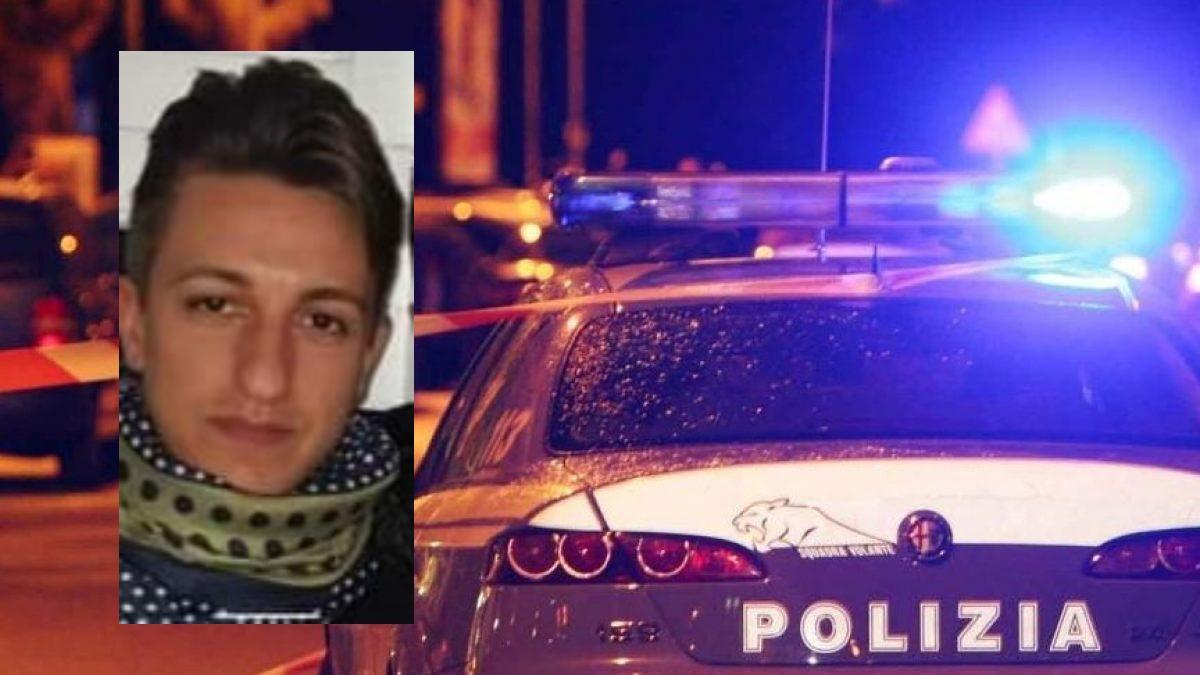 Trovato morto il pentito di 'Ndrangheta, Antonino Filocamo. È giallo