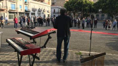 Piazza Garibaldi, Castrizio svela tutte le prove che portano alla tomba di Giulia