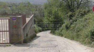 Polistena, centro vaccinale e ponte chiuso: il commissario prefettizio nel mirino del Pci