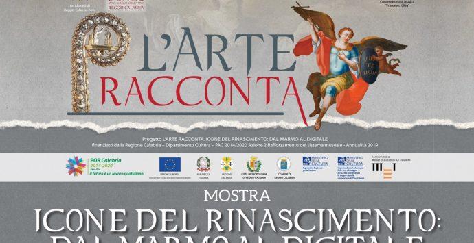 Il Museo diocesano di Reggio Calabria riapre al pubblico