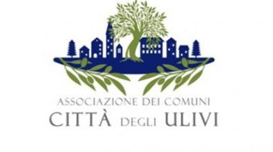 """Emergenza rifiuti, """"Città degli ulivi"""" chiede che si riuniscano i sindaci dell'Ato"""