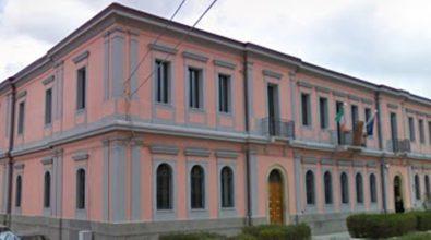 Coronavirus a Taurianova, chiuse due sezioni della scuola dell'infanzia