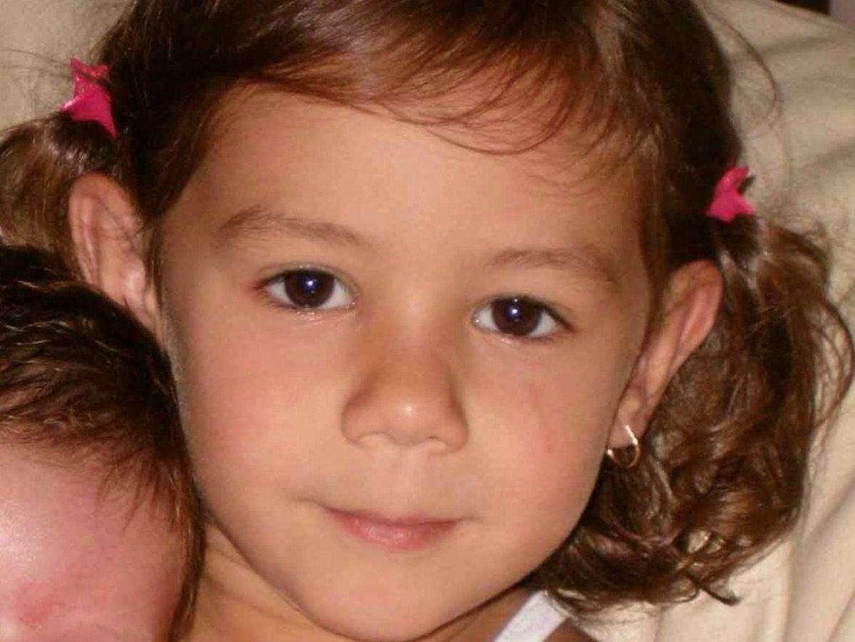 Denise Pipitone, ricerche in Calabria sulla bimba scomparsa da Mazara del Vallo nel 2004