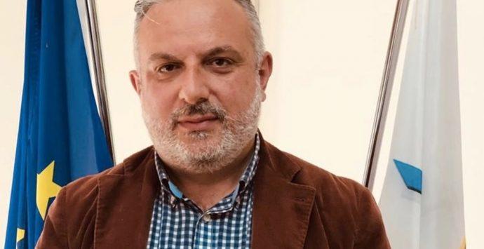 Parco Aspromonte, Antonino Gioffrè eletto Vicepresidente