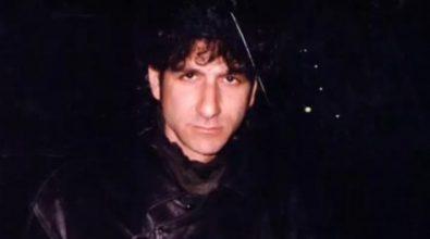 Reggio Calabria piange Demetrio Lammendola, musicista punk d'altri tempi