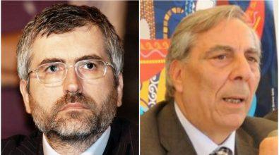 Il pm: «La 'Ndrangheta è un contropotere interno alle istituzioni. Ecco la rete di relazioni di Paolo Romeo»