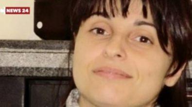 Cinque anni fa a Limbadi, la scomparsa di Maria Chindamo, imprenditrice vittima di lupara bianca