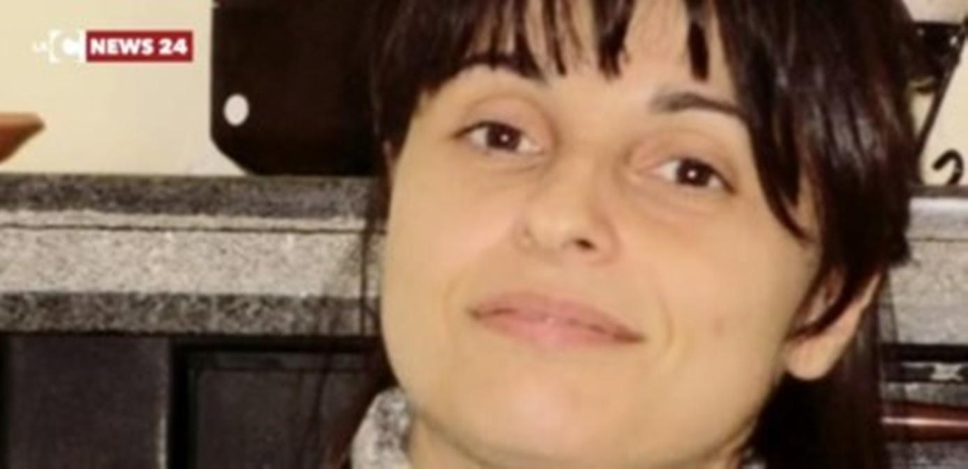 I giovani con Maria Chindamo: «Cara 'ndrangheta la storia siamo noi»