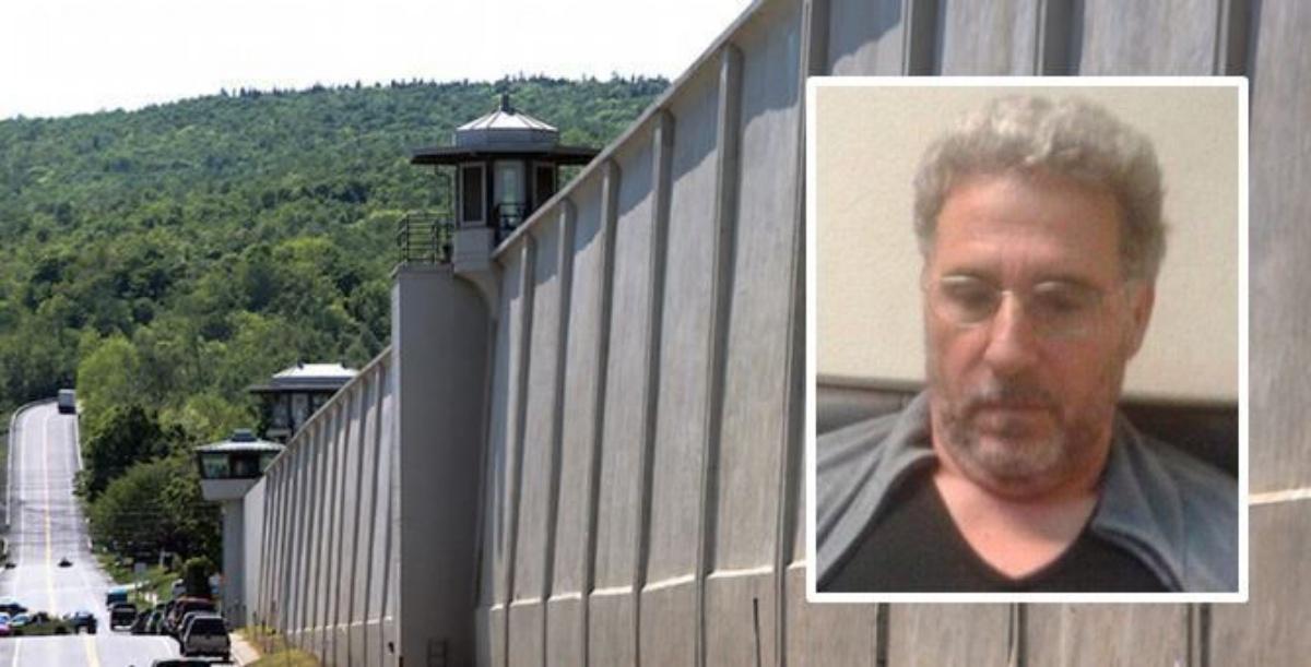 'Ndrangheta, arrestato il boss Rocco Morabito. Era latitante dal 2017 dopo l'evasione