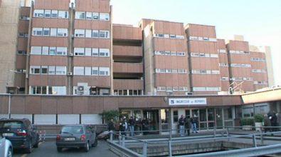 Coronavirus Reggio Calabria, ieri al Gom somministrate 256 dosi di vaccino
