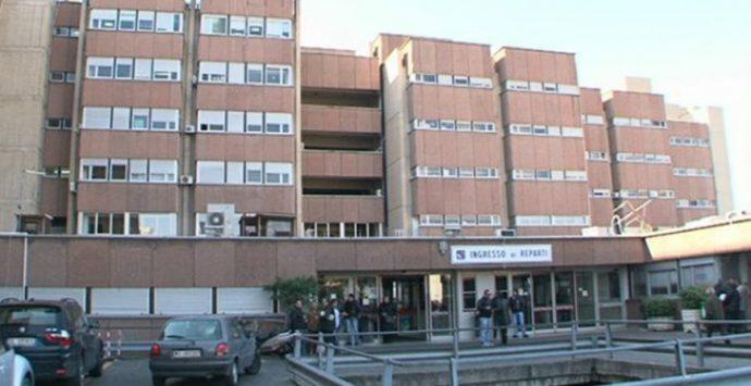 Coronavirus Reggio Calabria, due decessi al Gom. Il bollettino