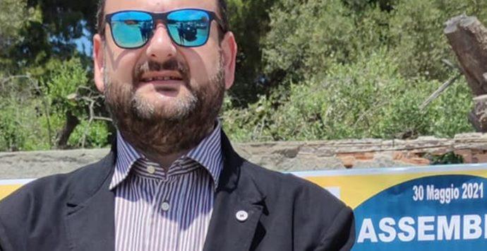 Caso UniReggio, rinvio a giudizio per Paolo Ferrara e la Giunta Meduri