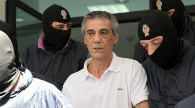 """Cosca Labate, chiesti oltre 2 secoli di carcere per boss e gregari nei processo """"Helianthus"""""""