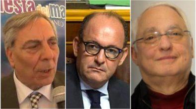 Massomafia al potere: «A Reggio Calabria attuato disegno eversivo durato 15 anni»