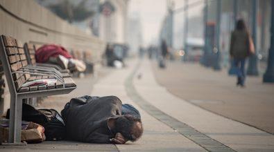 Silviù, il senzatetto morto mentre cercava di ritrovare un rapporto con la figlia