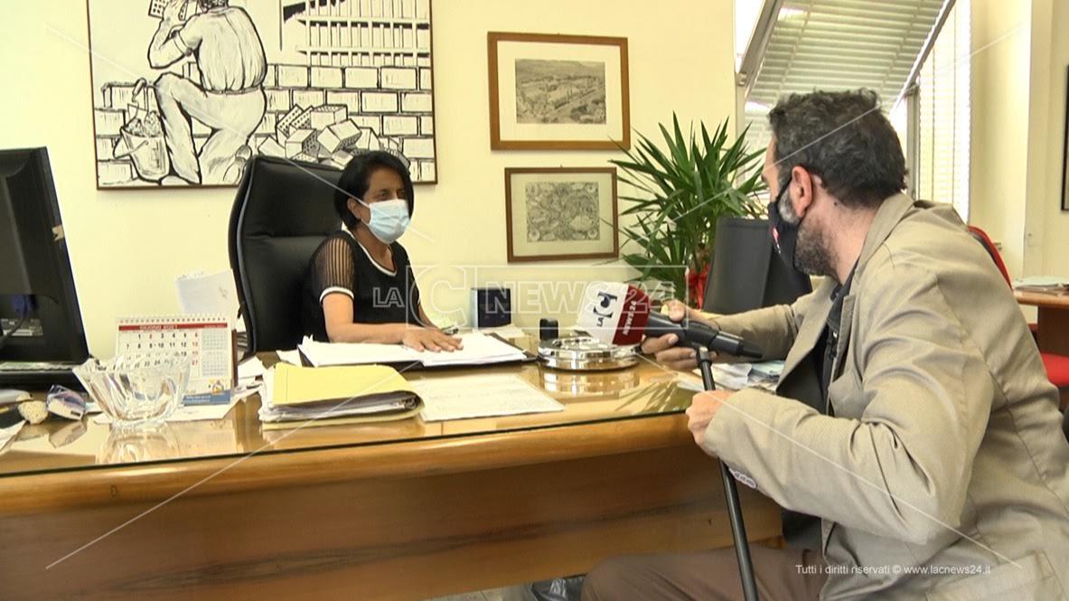 Abusivi ad Arghillà, l'Aterp: «Con il Comune non c'è sinergia»