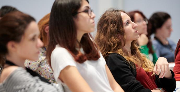 A Reggio Calabria arriva la Summer School che aiuta gli umanisti a diventare imprenditori