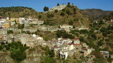 Pnrr, avvolto nel mistero il progetto presentato per il territorio di Montebello Jonico