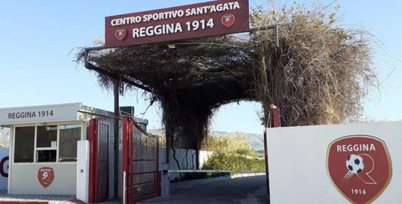 Sant'Agata, Palmenta e Versace: «Punto di svolta decisivo per tutto lo sport locale»