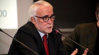 Elezioni Calabria, dietro il nome di Ciconte c'è l'ex ministro Provenzano ma ora il tavolo Pd è saltato