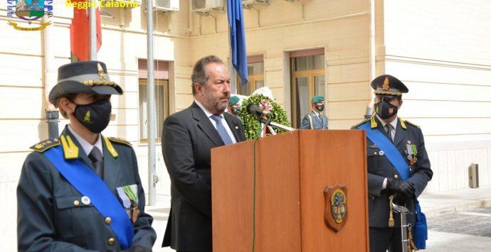 Reggio Calabria, il bilancio 2020 della Guardia di Finanza: 811 indagini contro la 'ndrangheta