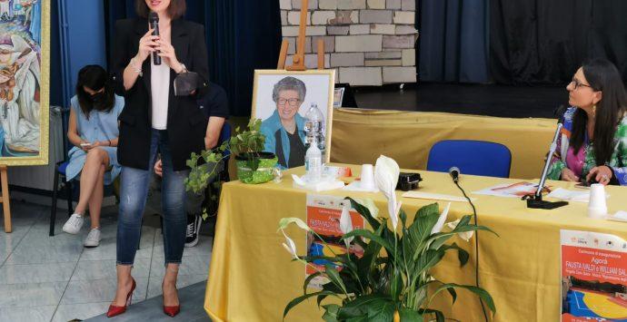 """Rigenerazione e innovazione all'istituto """"Montalbetti"""" con l'agorà """"Ivaldi-Salice"""""""
