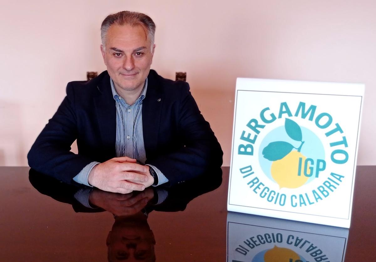 """Avviata la procedura per l'Igp del """"Bergamotto di Reggio Calabria"""""""