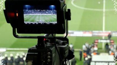 La Serie B su Sky: svelato il costo dell'abbonamento al pacchetto calcio