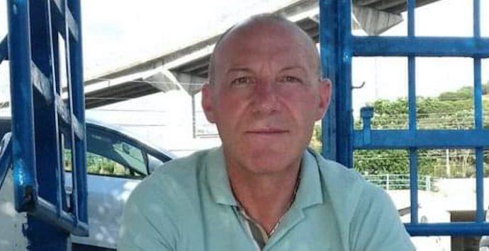 Tentarono di investire e uccidere il boss di 'Ndrangheta Giorgio Benestare, arrestati due 31enni