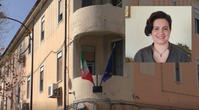 Beni confiscati, Iachino: «Da Ripepi attacco personale per vendetta»