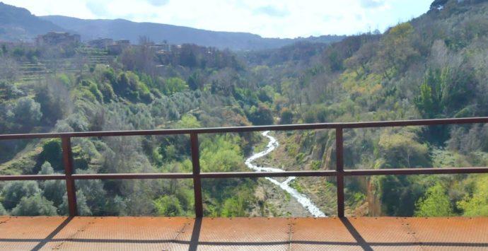 Metropiana, il turismo dell'entroterra corre sui giusti binari