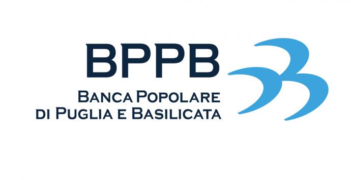 """La """"Bppb"""" sbarca in Calabria. Una nuova sfida per l'istituto di credito popolare"""