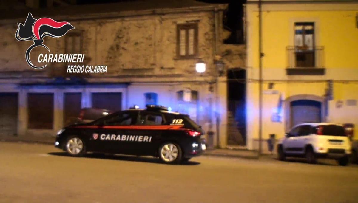 Rosarno, sanzionate due aziende per irregolarità penali e amministrative