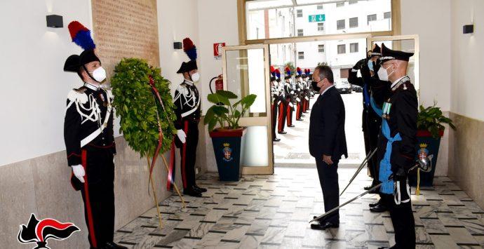 Arma dei Carabinieri, ricorre oggi il 207esimo anniversario della fondazione