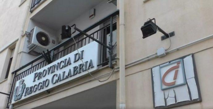 Reggio, il centro per l'impiego ancora senza nuova sede. Nuova proroga fino al 30 luglio