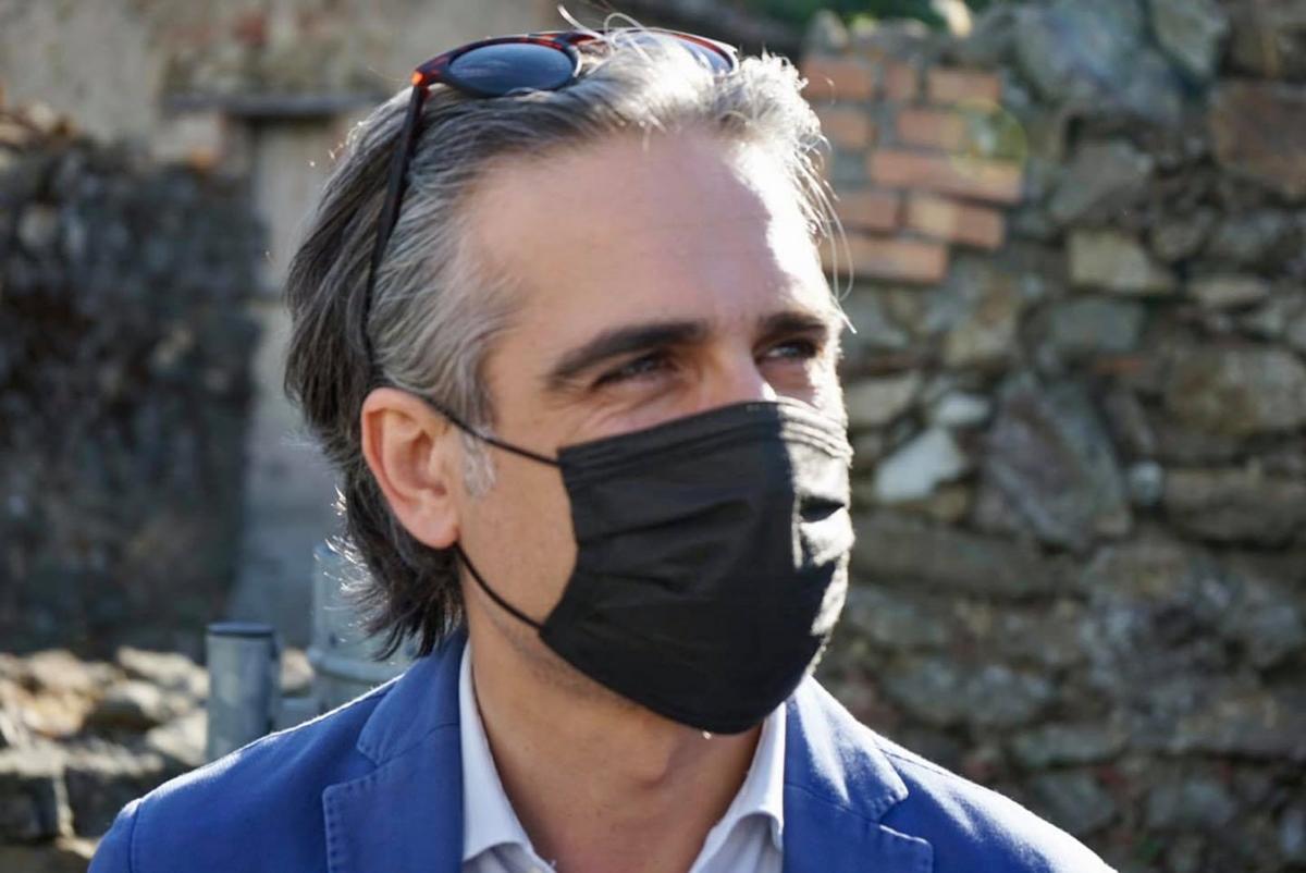 Brogli elettorali, Falcomatà: «Ci hanno definito abusivi, ora andiamo avanti»