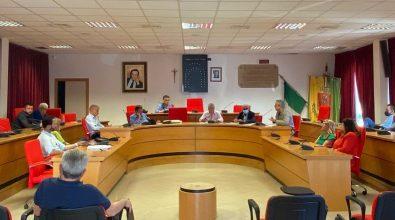 Gioia Tauro, i sindaci di Città degli ulivi hanno incontrato il commissario dell'Asp Scaffidi
