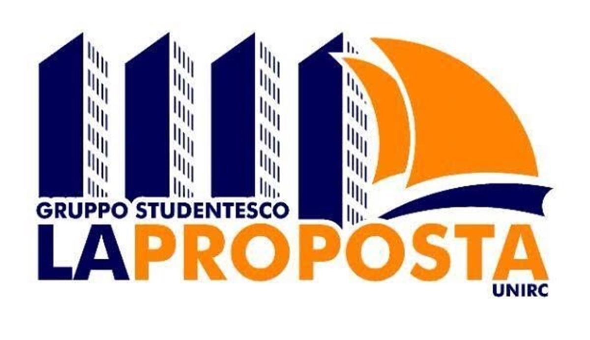 """Università Mediterranea, """"La proposta"""" non si presenta alle elezioni 2021/2023"""