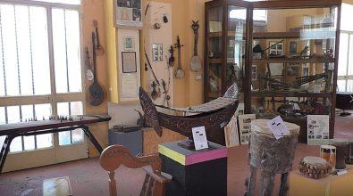Il Museo dello strumento musicale resta nel cuore dal waterfront. Tra circa un anno l'inizio dei lavori