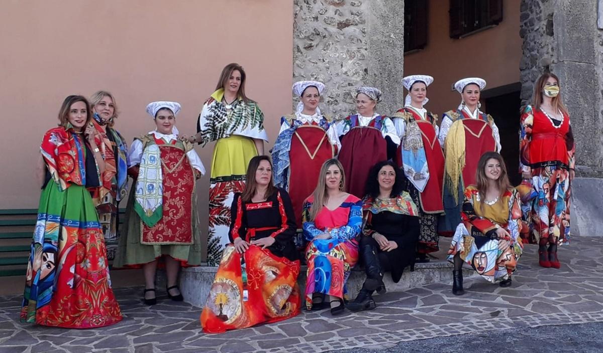 """Area Grecanica, al via il """"Festival delle identità linguistiche calabresi"""""""