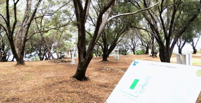 """A Palmi """"Kalòs kai agathòs project"""": un viaggio tra archeologia, storia, arte e tradizione"""