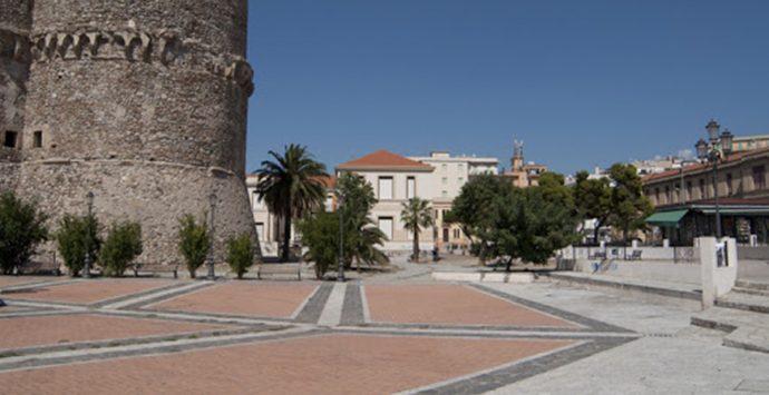 Reggio, fine settimana di cultura nelle giornate europee del patrimonio