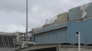 Emergenza rifiuti, la Regione non definisce i lavori dell'impianto di Contrada Cicerna
