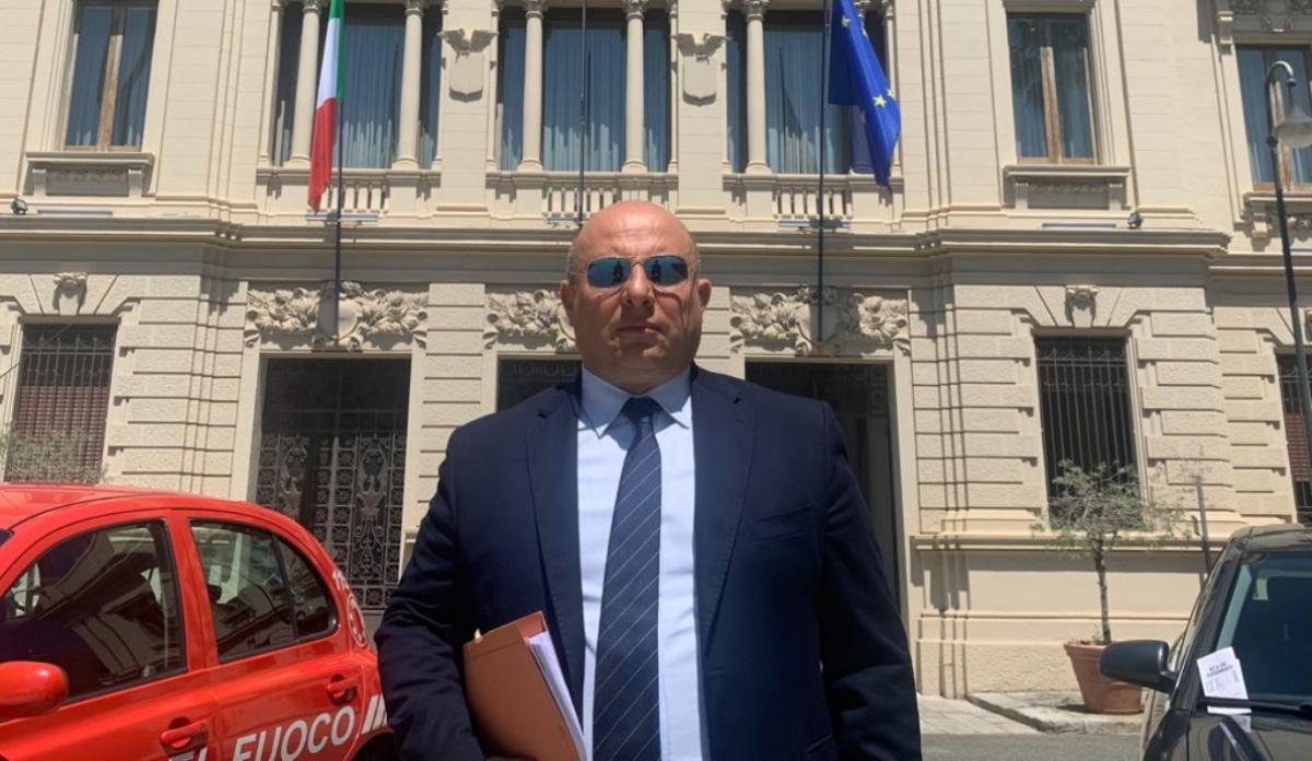 Nomine Atam, Ripepi: «Vergognosa guerra di poltrone tra il sindaco e il Pd»