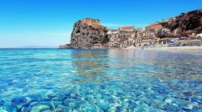 Estate 2021, il mare tra Villa San Giovanni, Scilla e Bagnara. Dove fare il bagno