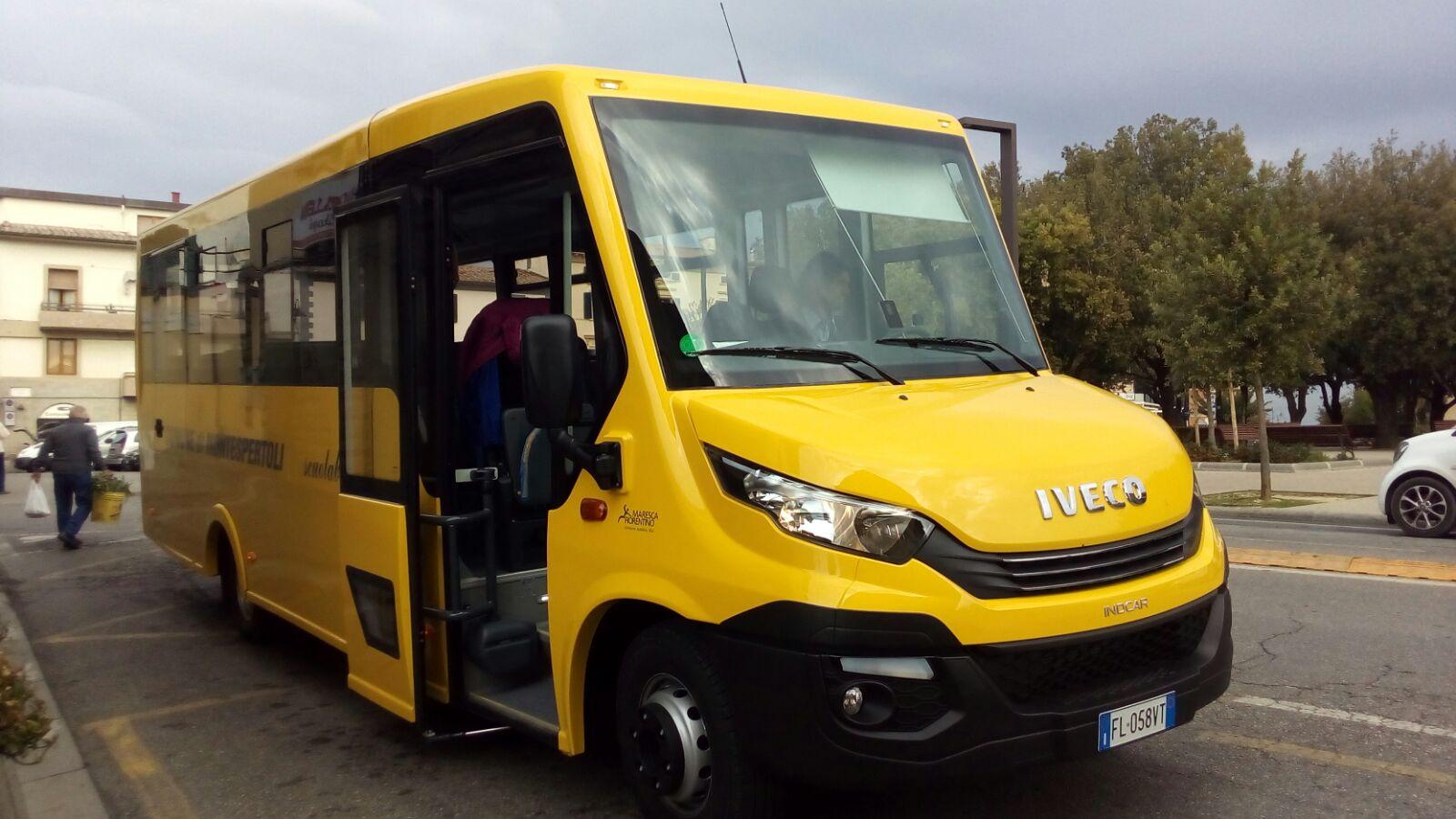 Villa San Giovanni, tariffe scuolabus aumentate? Insorge Nuvola Rossa