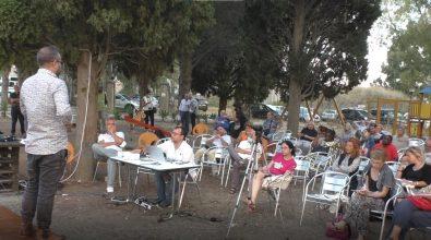 Reggio, a Ecolandia la voce degli Ultimi per generare libertà e uguaglianza