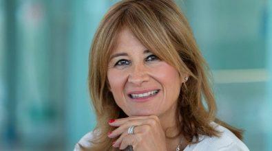 La martonese Mara Panajia tra le 100 donne di successo selezionate da Forbes